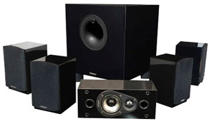 Energy-5.1-Take-Classic-Home-Theater-System