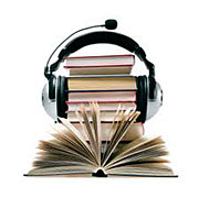 cheap audio books