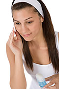 Effective Advices for Acne Scar Removal