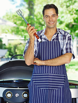 barbeque tips